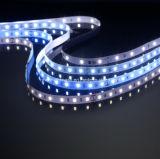 Éclairage LED de l'UL 5630 de bande d'Osram DEL