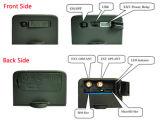 Отслежыватель Tk104 GPS автомобиля платформы GSM/GPRS/GPS Китая свободно отслеживая