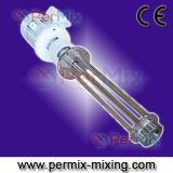 Alto mezclador del esquileo (mezclador inferior de la entrada, PerMix)