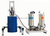 폴리우레탄 거품 틈막이 밀봉 분배기 기계 (DS-20)