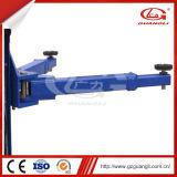 Ce поставкы фабрики Gl-3.5-2e1 одобренный профессиональные гидровлические 2 подъем автомобиля Gantry 2 столбов с конкурентоспособной ценой