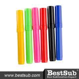 De ceramische Pen van de Kleur (CB01)