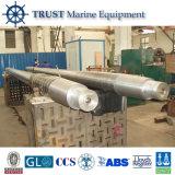 造られたステンレス鋼の海洋プロペラのテールシャフト/運転シャフト