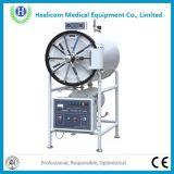 Hs-200A de goedkope Sterilisator van de Autoclaaf met Ce- Certificaat