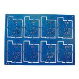 1L Hal無鉛CTI600 PCBのボード