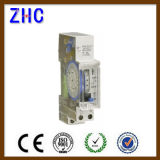 Nuevo Sul160A 24h Programmable 15mins Mechanical Timer Switch