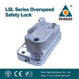 과속 안전 장치 (LSL 시리즈)