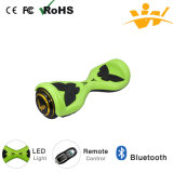 4.5inch Factory Price Hot Sale Small Balancing Scooter para Children