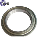 Alta precisione B71908e Angular Contact Ball Bearing per Spindle Machine