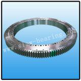 Giro Ring para Liquid Filling Machine 010.22.163f