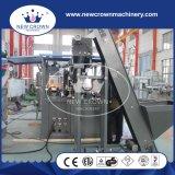 Система прессформы дуновения бутылки любимчика 2 полостей цены по прейскуранту завода-изготовителя автоматическая