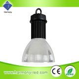 倉庫のためのBridgelux LEDの高い湾の産業ライト