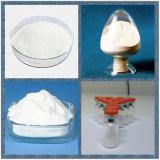 Het lokale Waterstofchloride CAS van Proparacaine van het Poeder van het Verdovingsmiddel Farmaceutische: 5875-06-9
