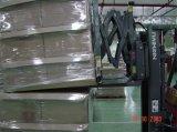 Strati di slittamento della carta kraft, Pallet della carta kraft