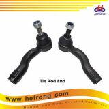 Piezas de automóvil de la alta calidad para el mercado de accesorios