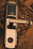 IS-Karten-Chipkarte-Hotel-Verschluss (J3011-05-K9)