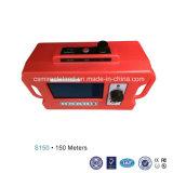 оборудование детектора подземной воды 150m портативное многофункциональное (S-150)