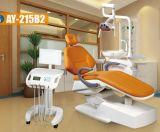 Équipement dentaire d'unité