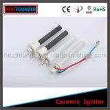 Инициатор воспламенения высокого качества высокотемпературный упорный керамический
