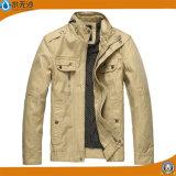 人のジャケット偶然細いカラーコートのオーバーコートの冬はジャケットより長持ちする