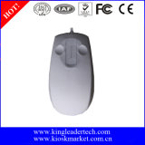Scrolling Touchpad를 가진 방수 Optical Mouse