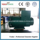 CA Brushless Alternator Used in Diesel Generator Set 800kw