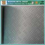 Plaque contrôlée par aluminium chaud de la vente 5456