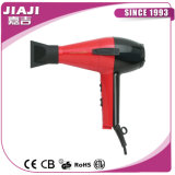Самые лучшие CB Blow Dryer GS RoHS CE OEM Service для Men