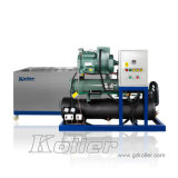 Einfach zu Install Ice Block Machine 3 Tons/Day (MB30)