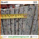 tegels van de Vloer van het Graniet van de Douane van 18mm de Baltische Bruine