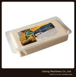 Macchina d'imballaggio a vuoto automatica del seno di pollo di alta qualità