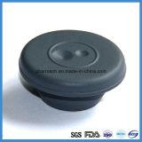 Pharmazeutischer Chlor- Butylkautschuk Stopper32mm-a