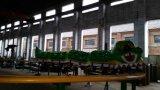 Saleのための娯楽Park Equipment Caterpillar Ride From Suppliers中国