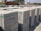 フルオートのブロックの生産ラインQft10-15 (300)