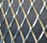 Metal augmenté Mesh/Pulled Plate Wire Mesh avec Highquality Lower Price est sur Hot Sale