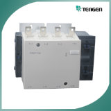 Model lc1-y Series Energy - besparing AC Contactor