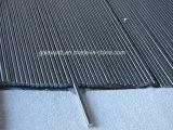 De super Duplex Poolse Staaf van het Roestvrij staal Uns32760 ASTM A789