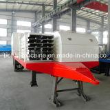 Bohai Machine de formage de roulement sans poutre
