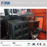 Durchbrennenmaschine des Plastikformteils Maschine für PA-Kurbelgehäuse-Belüftung DES PET-pp. herstellend