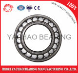 Self-Aligning Roller Bearing (22225ca/W33 22225cc/W33 22225MB/W33)