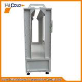 Nuovo tipo cabine manuali in lotti del rivestimento della polvere della cartuccia