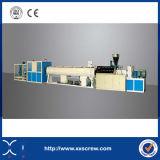 Máquina de extrudado del manguito del PE del certificado de la ISO