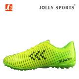Chaussures fonctionnelles sportives du football de chaussures pour les hommes