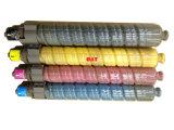 Color compatibile Toner Mpc4500 per Ricoh
