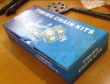Kits de cadena de la sincronización para el diesel del guardabosques 3.0 de Ford