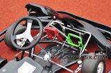 168cc/200cc/270cc самый лучший участвовать в гонке газа качества, котор идет Kart с сертификатом Beatle Ce идут Kart