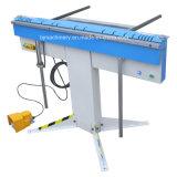 판매 팬과 상자 브레이크 기계 (W-2040*2)에서