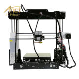 Newest Home 3D Printer with Auto Level, 3 Dimentional Printer, 3D Printer DIY