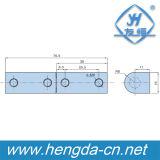 Yh9392ステンレス鋼の産業キャビネットのヒンジ