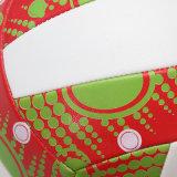 Pallavolo ufficiale di superficie di formato e del peso del PVC per il gioco di bambini